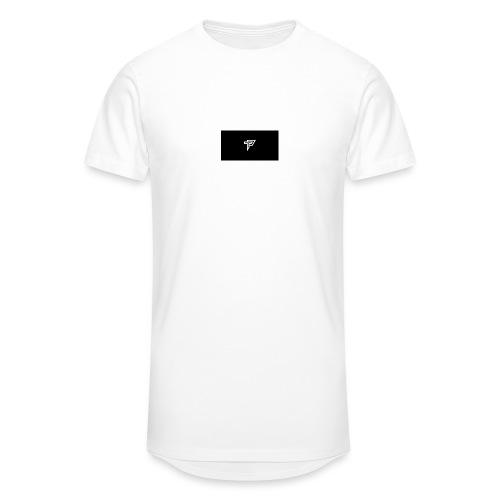 POPA - Männer Urban Longshirt