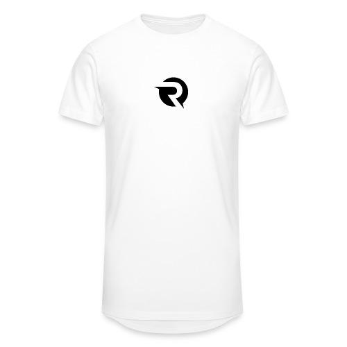 20150525131203 7110 - Camiseta urbana para hombre