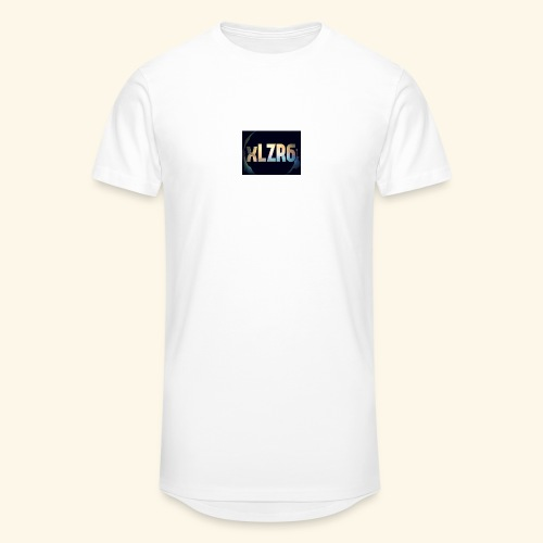 received 2208444939380638 - T-shirt long Homme