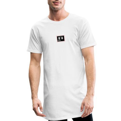 Esperando Temporada 2 - Camiseta urbana para hombre