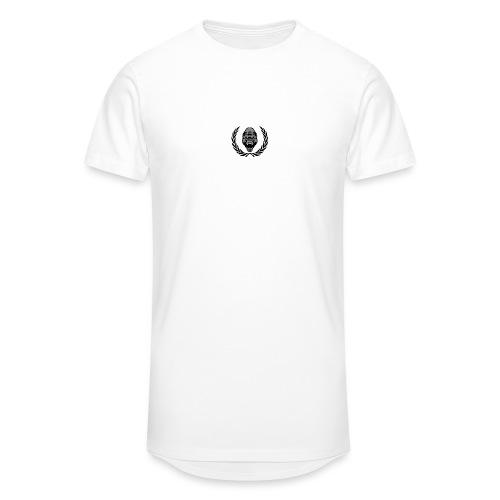 therealkingdomoficial - Camiseta urbana para hombre