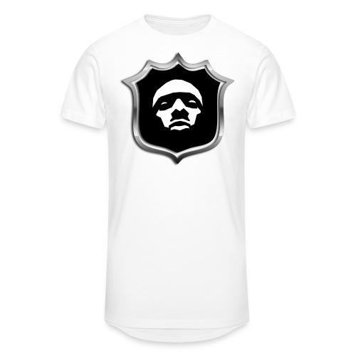 dydy brownsugar2017 - T-shirt long Homme