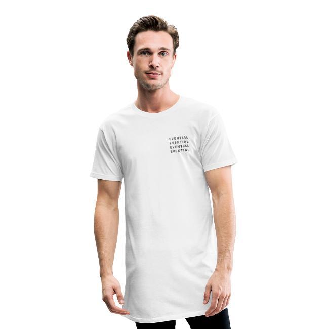 Evential Longshirt - Alessandros