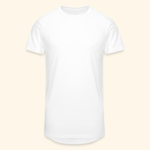 Fussball Aufstellung Weltmeisterschaft Geschenk - Männer Urban Longshirt