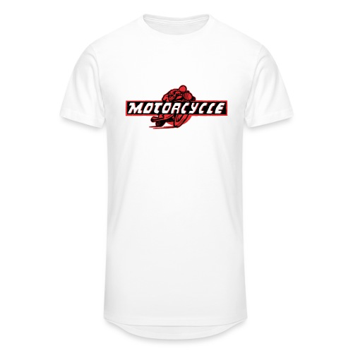 Need for Speed - T-shirt long Homme