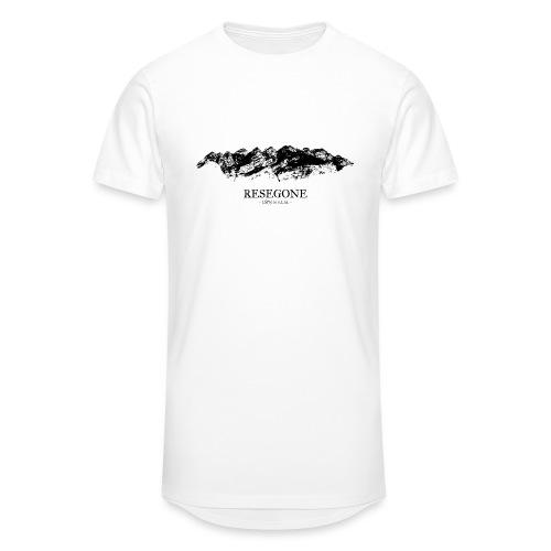 GoClassic | Resegone - Maglietta  Urban da uomo