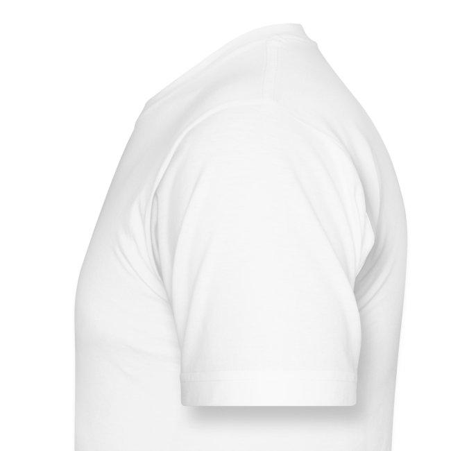 Vorschau: Vorsicht Herrchen - Männer Urban Longshirt