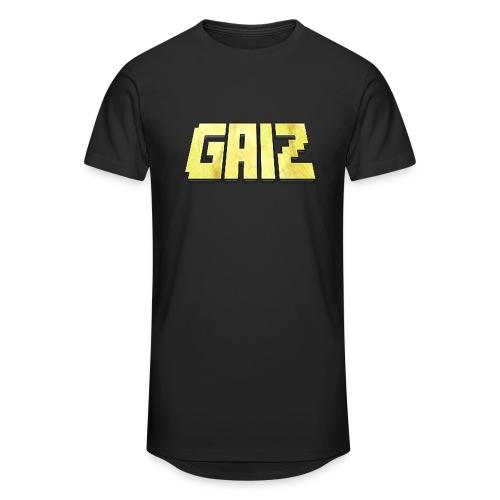 POw3r-gaiz maglia - Maglietta  Urban da uomo
