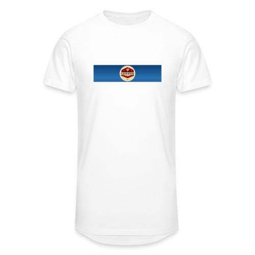 CatturaLogo - Maglietta  Urban da uomo