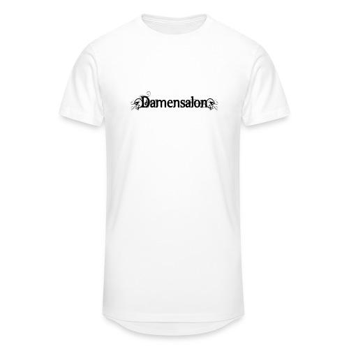 damensalon2 - Männer Urban Longshirt