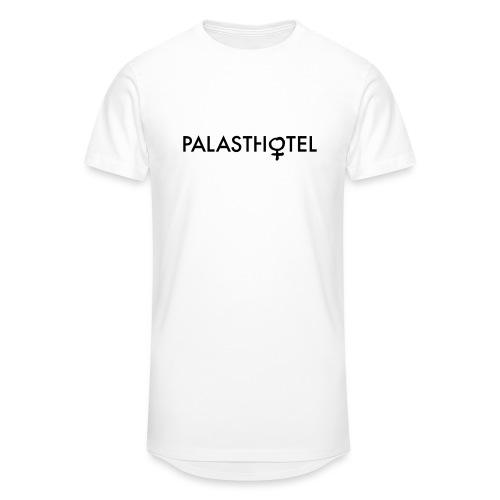 Palasthotel EMMA - Männer Urban Longshirt