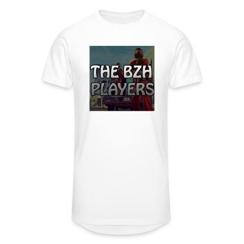 T-Shirt The BloYd - T-shirt long Homme