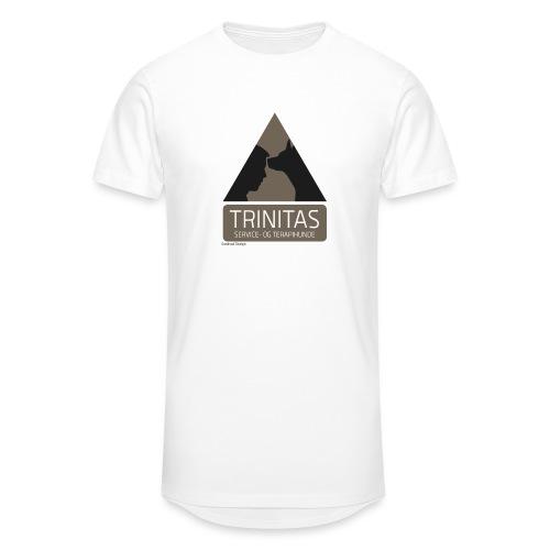 Trinitas Nøglesnor - Herre Urban Longshirt