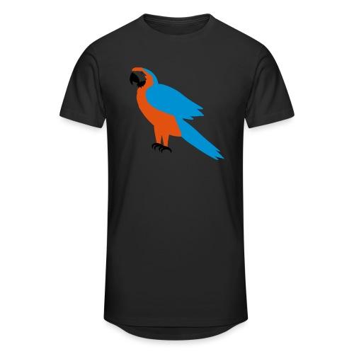 Parrot - Maglietta  Urban da uomo