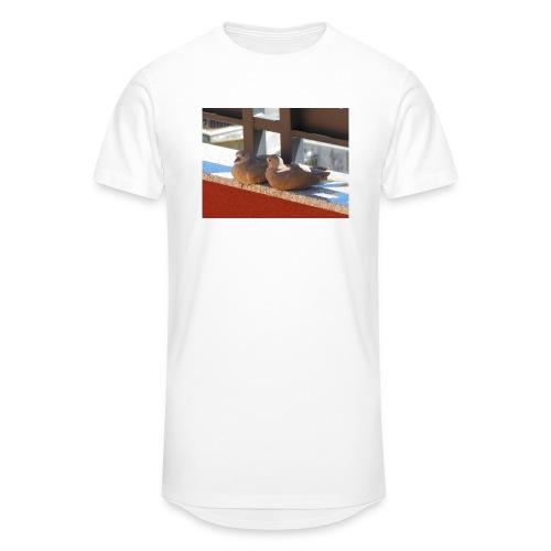 DSCN1222-JPG - Maglietta  Urban da uomo