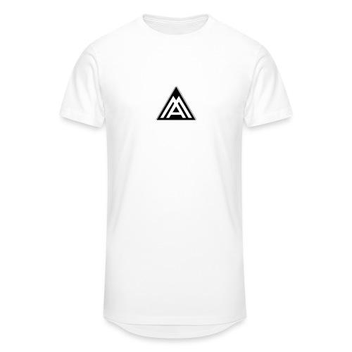AM - Maglietta  Urban da uomo