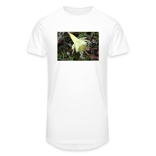 Naturaleza - Camiseta urbana para hombre