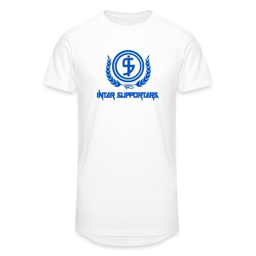 Inter Supporters Classic - Maglietta  Urban da uomo