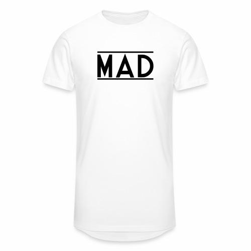 MAD - Maglietta  Urban da uomo