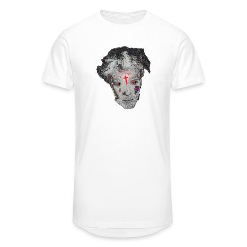 Really Really - Camiseta urbana para hombre
