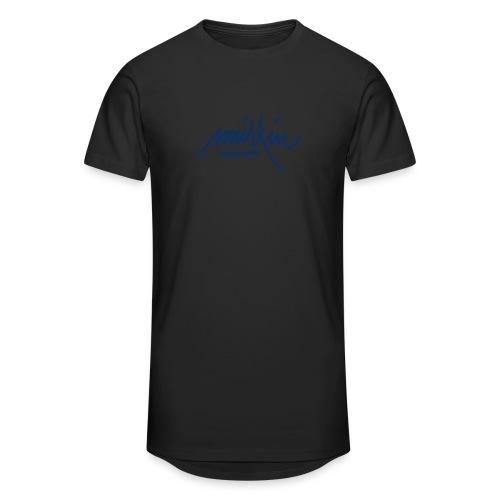T-Shirt Miskin - T-shirt long Homme