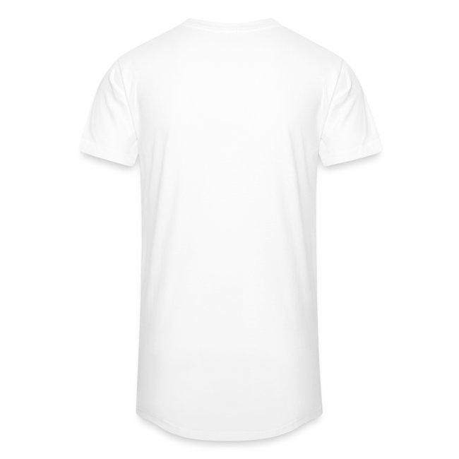Tee Shirt Jango Music