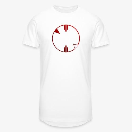 501st logo - Men's Long Body Urban Tee