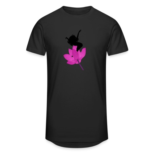 Jump life - Camiseta urbana para hombre