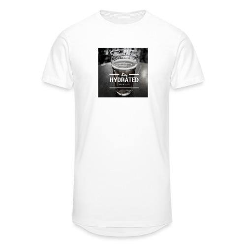 Stay Hydrated beer - Maglietta  Urban da uomo