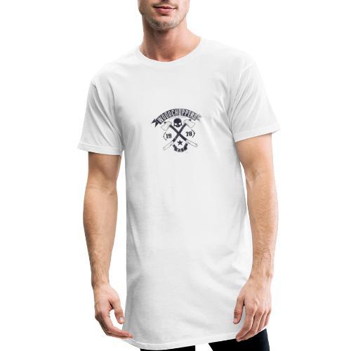 Woodchoppers 1978 - Männer Urban Longshirt