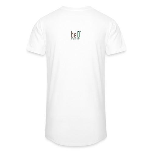 be0 tshirt - Maglietta  Urban da uomo