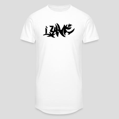 Lyllae Street - Maglietta  Urban da uomo