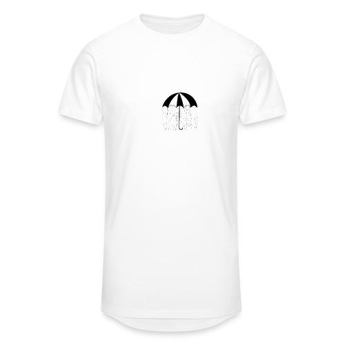 Umbrella - Maglietta  Urban da uomo