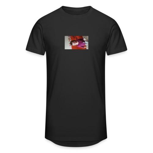 20150425 145327 001 - Maglietta  Urban da uomo