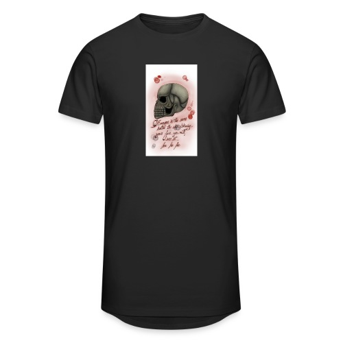 Sketch182181946-png - Camiseta urbana para hombre