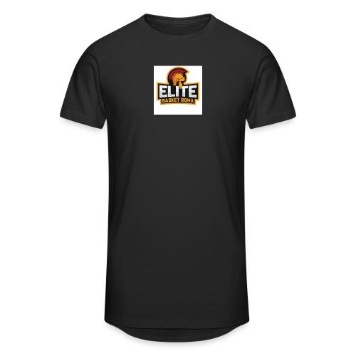 IMG 8221 - Maglietta  Urban da uomo