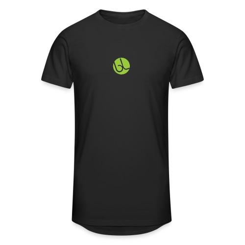 IMG_0149-PNG - Herre Urban Longshirt