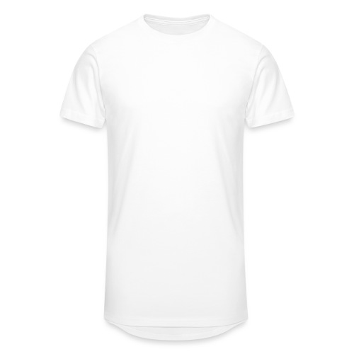 ESKRY - Männer Urban Longshirt