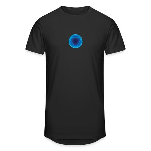 REACTOR CORE - Camiseta urbana para hombre