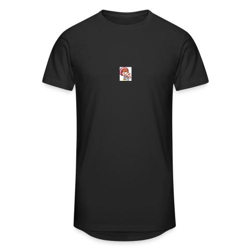 BABY SITTER - Maglietta  Urban da uomo