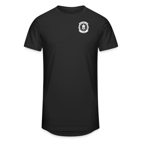 Original Legion Clothing - Miesten urbaani pitkäpaita