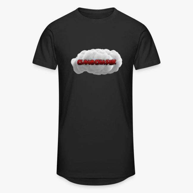 Cloudchaser Logo