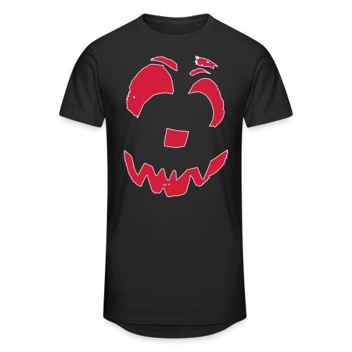 Halloween - Männer Urban Longshirt