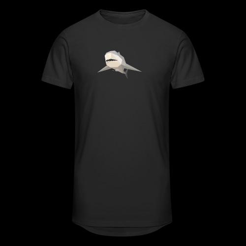 SHARK COLLECTION - Maglietta  Urban da uomo