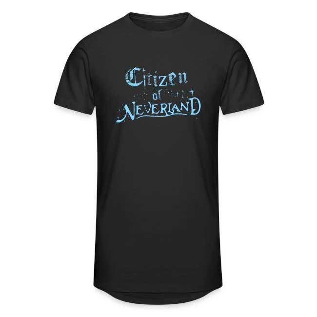 Citizen_blue 02