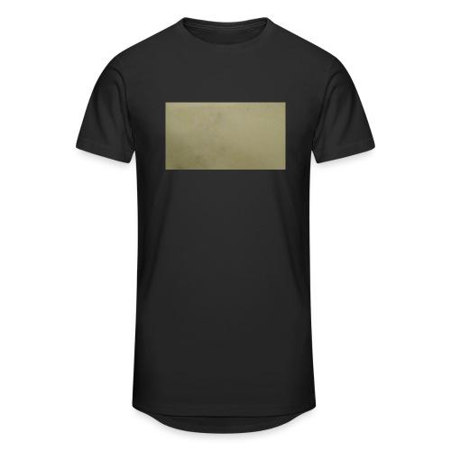 1511416685704631737378Marble t-shirt - Miesten urbaani pitkäpaita