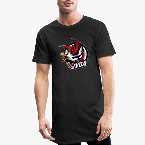 Adler Design - Männer Urban Longshirt