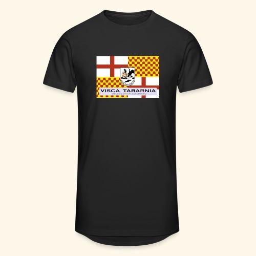 tabarnia01 - Camiseta urbana para hombre