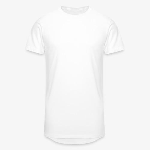 lauchsalat - Männer Urban Longshirt