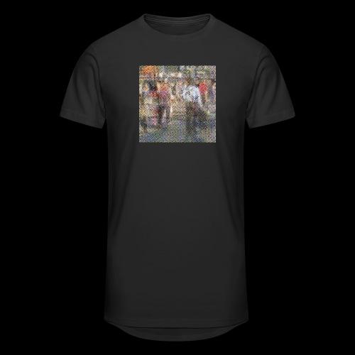 NewYork_GroundZero.jpg - Männer Urban Longshirt